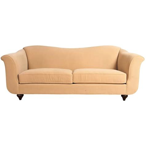 quality sofas for sale kravet fine quality two cushion sofa for sale at 1stdibs