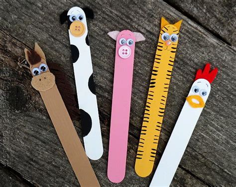 arts and crafts with popsicle sticks for 70 popsicle stick crafts hative