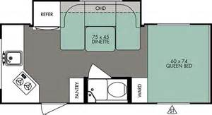 pods floor plans 2017 forest river r pod 179 cing world of oklahoma city 1328726