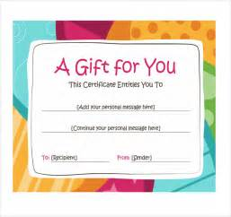 coupon template for word coupon template word cyberuse