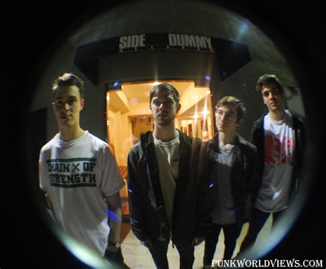 Shed Lyrics Title Fight by Title Fight Quot Shed Quot Review Punkworldviews