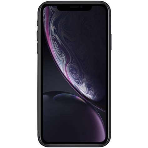 mobile phones iphone xr 128gb lte 4g black 3gb ram 197067 apple quickmobile quickmobile