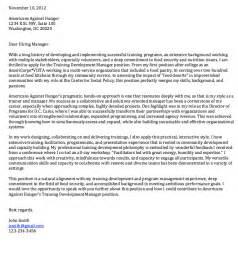 job application cover letter sample 4 - Job Application Covering Letter