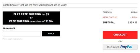 Nasty Gal Gift Card Code - 30 off nasty gal coupon code save 10 in nov w promo code 2016