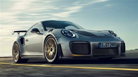 fastest porsche the gt2 rs is the fastest maddest porsche 911 yet gq