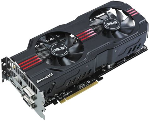 who makes graphics cards computer asus graphics card and motherboard