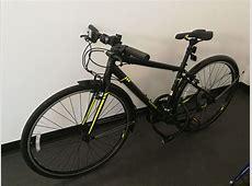 Stolen Marin Bikes Fairfax SC 17 Diamondback Bicycles