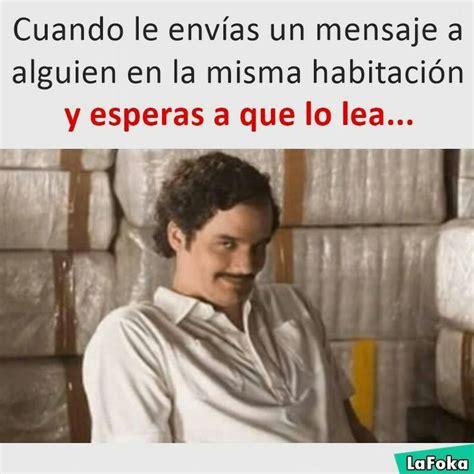 Memes Para Facebook En Espaã Ol - 1000 ideas about memes graciosos en espa 241 ol on pinterest