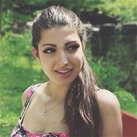 school hairstyles rclbeauty101 1000 images about rclbeauty101 on