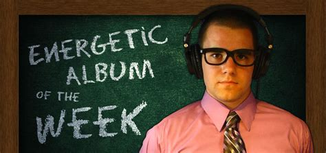 Outline In Color Album by Energetic Album Of The Week Outline In Color Quot Outline