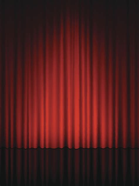 behind that curtain what the media taught me about being social