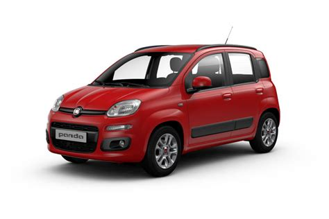 fiat lease offers fiat panda car leasing offers gateway2lease