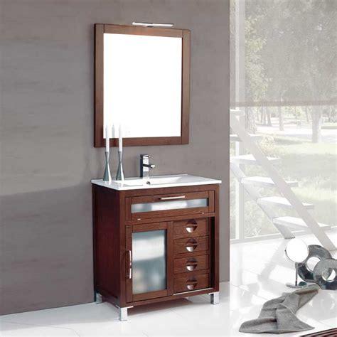 muebles cardenas mueble de ba 241 o carde 241 as 70 cm mueble de la serie de ba 241 o