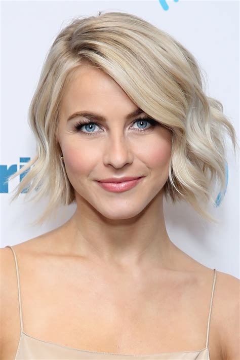 fresh new spring hairstyles colors and cut 2015 5 fresh hair colors for spring 2015 spring hair color ideas