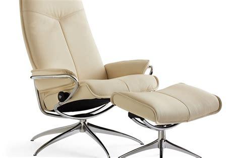 stressless recliner australia new nordic recliner series architectureau