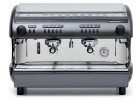 Mesin Kopi Expobar rental disewakan instalasi dan perbaikan mesin kopi