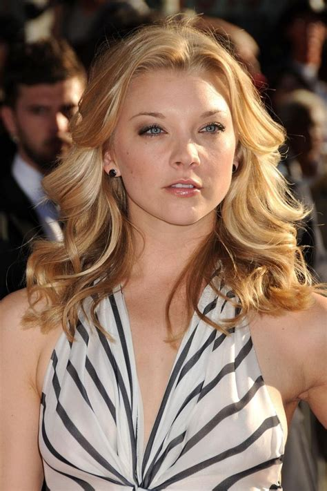 natalie dormer captain america lets recast the for the mcu resetera