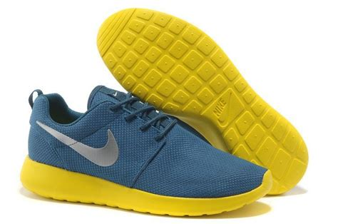 blue and yellow nike running shoes blue and yellow nike running shoes 28 images nike