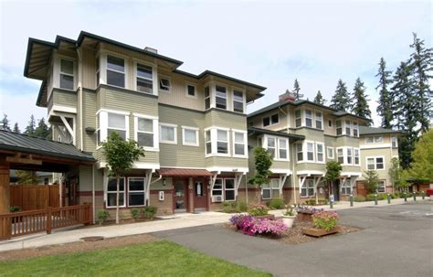 transitional housing avondale park transitional housing redmond wa quantum property management