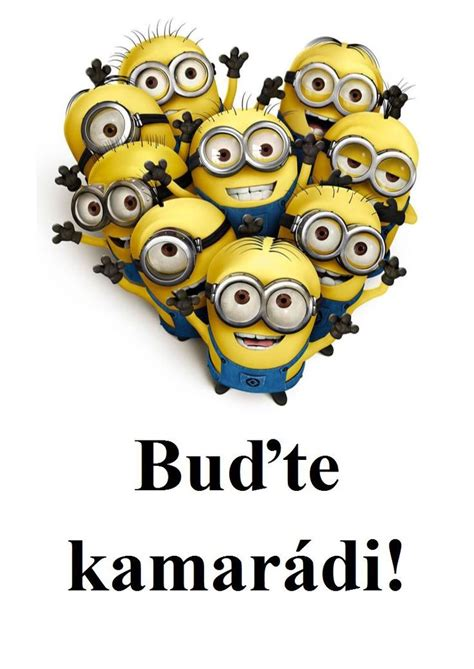 Pie Minion By Supplier Batam 17 best images about t蝎 237 dn 237 pravidla on