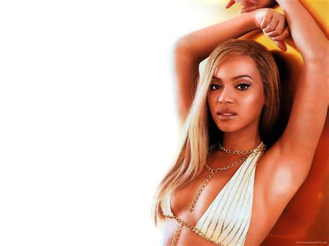 imagenes hot beyonce beyonce knowles hot beyonce knowles photos