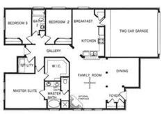 how to draw a floor plan by hand 1000 images about floor plans on pinterest house plans