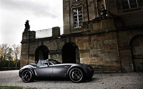 wiesmann car wallpaper hd wiesmann wallpapers hd desktop and mobile backgrounds