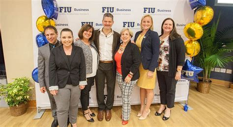 Inclusion And Diversity Project For Mba by Fiu Business Alumni Shared Lessons And Challenges In