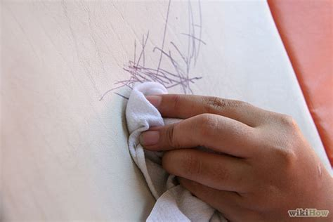 removing ink from upholstery how to remove ink from car upholstery 28 images how to