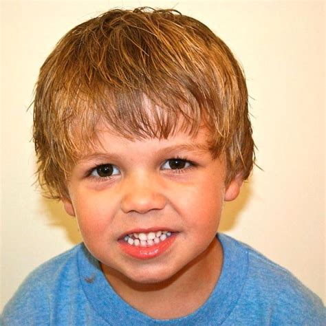 childrens boys hairstyles 70 s 15 best images about kids on pinterest hair haircut for