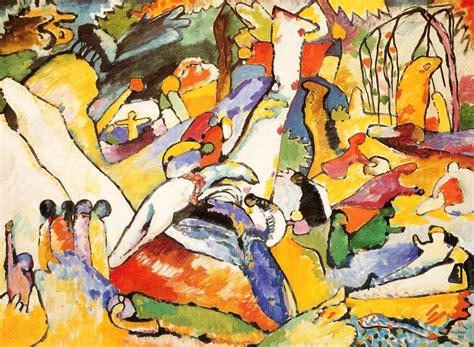 biography kandinsky artist download wassily kandinsky wallpaper 2351x1724 wallpoper