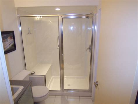 Acrylic Shower Stalls The Sizes Of Acrylic Shower Stalls Useful Reviews Of