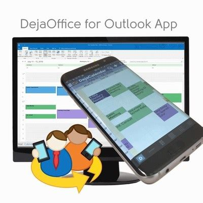 dejaoffice for android dejaoffice crm app provides secure pc sync for iphone and android contacts calendar tasks and