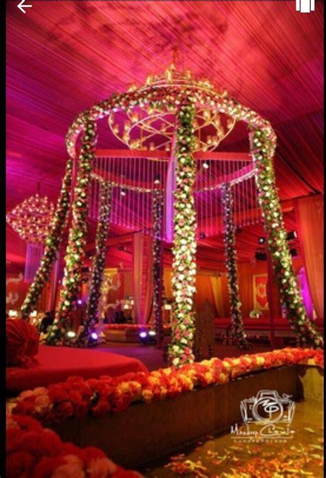 Sanchak mehndi   Dream Wedding   Wedding decorations, Desi