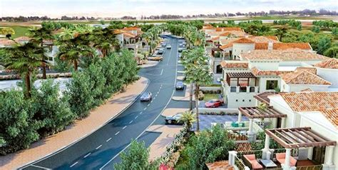arabische immobilienmakler dubai h 228 user kaufen jumeirah golf estates immobilienmakler
