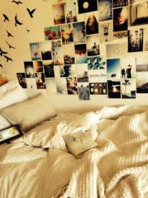tumblr room ideas tumblr cool room designs for teenage guys inspirations