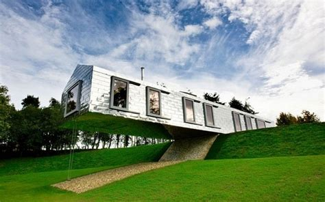 s werelds meest vreemde huizen cabla nl
