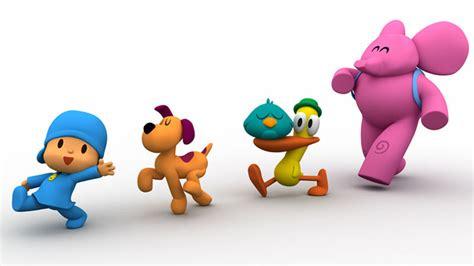 imagenes infantiles actuales imagenes animadas para la tablet imagui