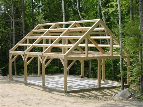 small barn plans 1000 ideas about small barns on