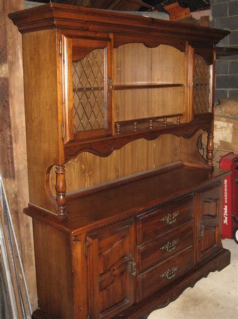 How To Find My Hutch Number China Cabinet Hutch Buffet For Sale