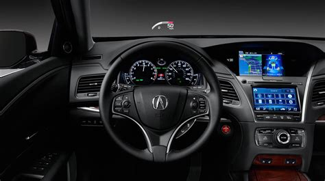 active noise control in next gen automobiles 171 embedded blog 2017 acura rlx technology features for wisconsin drivers