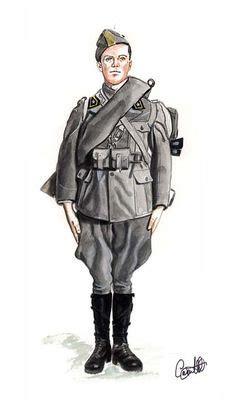 risultati immagini per berretto italiano prima guerra