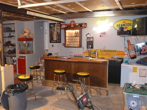awesome garage ideas awesome garage design ideas gallery 67 for garage interior