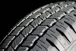 Car Tires Definition Pneu Goodyear Toca Da Cotia