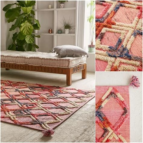 Rug Trends 2017 | 2017 designer rug trends that you will admire