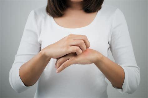 infantigo impetigo causes symptoms and treatments