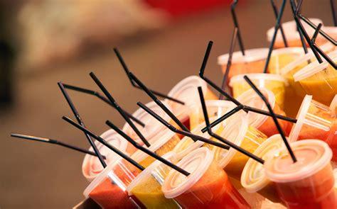 alimenti per l abbronzatura i cibi accelerano l abbronzatura