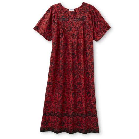 Dress Flora Batik Bahan loungees s lounge dress batik floral