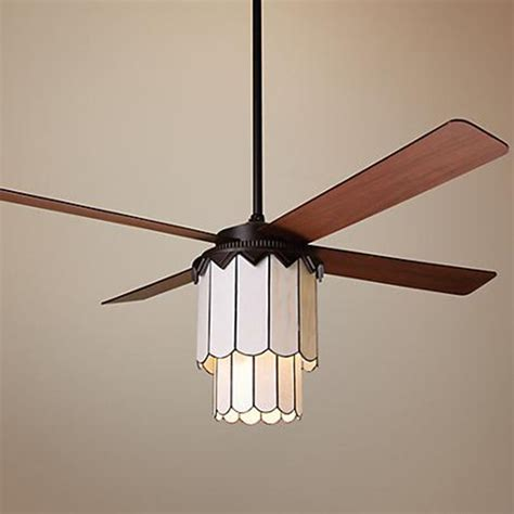 primitive country ceiling fans ceiling amusing farmhouse style ceiling fans charming