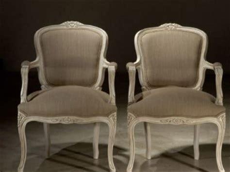 sillon luis 15 sillas y sillones artespana sillon luis xv tapizado